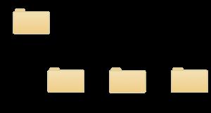 folder_catkin