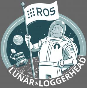 ROS_custom_message